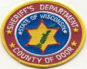 DC Sheriff