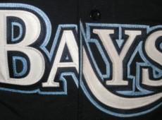 Sturgeon Bay Legion Baseball