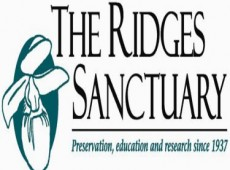 Ridges_logo_small