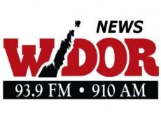 WDOR_logo_news