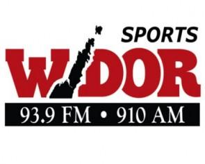 WDOR_logo_sports