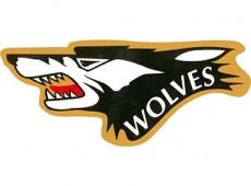 Wolfhead_Logo