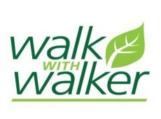 walkwithwalker