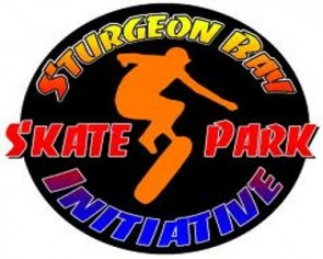 sbskatepark