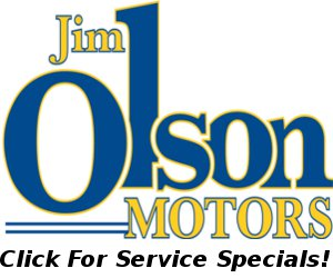 Jim Olson Motors