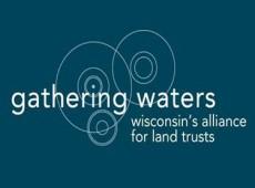 gatheringwaters