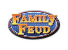 familyfued