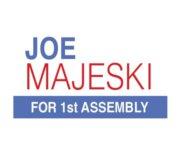 Majeski for Assembly