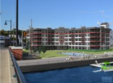 Hotel_bridge