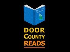 dc reads