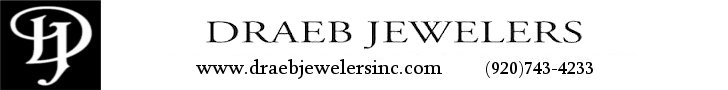 Draeb Jewelers