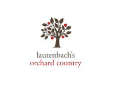 orchardcountry