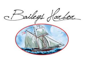 baileysharbor