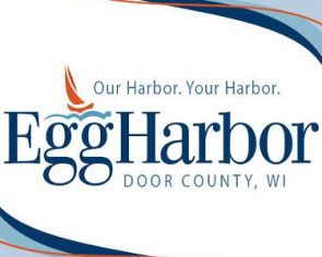 eggharbor
