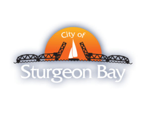 sturgeonbay