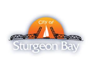 sturgeonbay