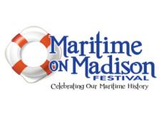 maritimeonmadison