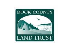 doorcountylandtrust