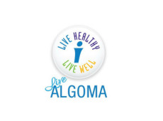 livealgoma