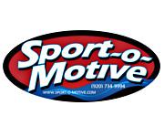 Sportomotive