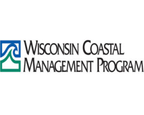 COASTALMANAGEMENT